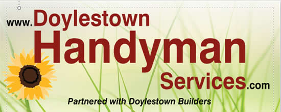 Handyman Services | Home Renovations by Doylestown Builders